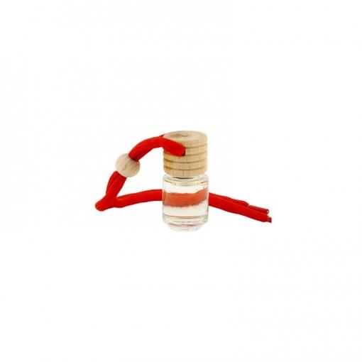 Per80164 - Perfumador Botella Piruleta Paradise-