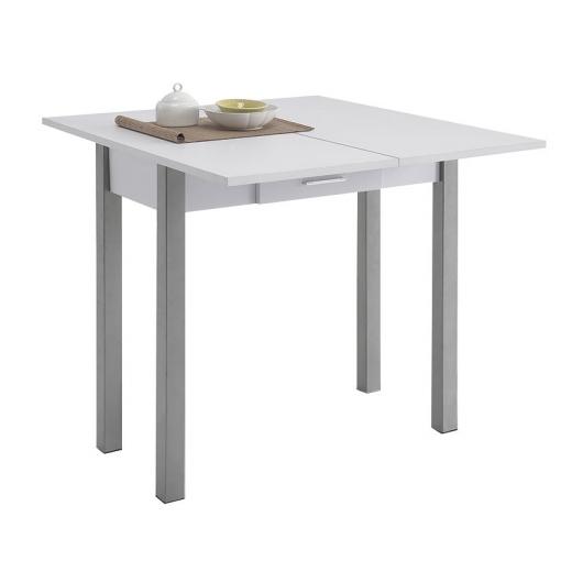 Mesa Cocina Tipo Libro | Las mejores ofertas de Carrefour