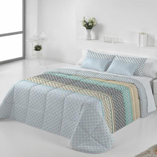 Conforter Nordico