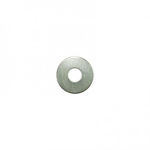 Arandela Plana Din9021 5mm Zincado (caja 1000 Uds) Gfd