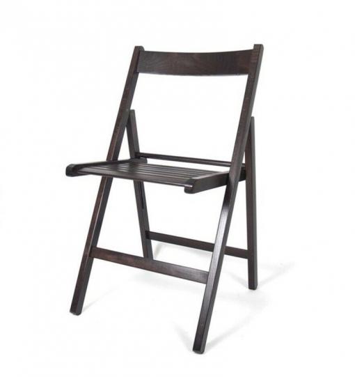 silla plegable correfour