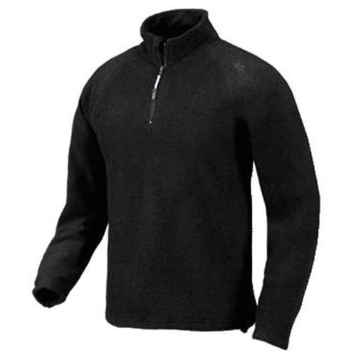 Polar Monviso Negro 4805 Talla L
