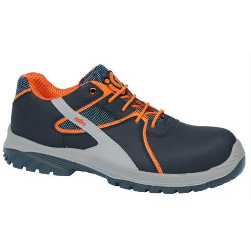Zapato Tackle S3 En20345 Src 36200 T-40