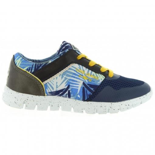 Deporte Carrefour Ofertas Zapatillas Las Lois Mejores Jeans De Uxdd7qwRB