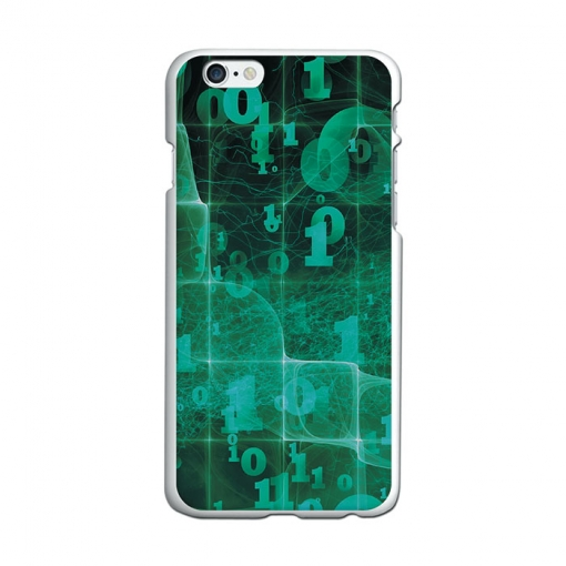 Funda Gel Iphone 6 Becool Espacio Digital