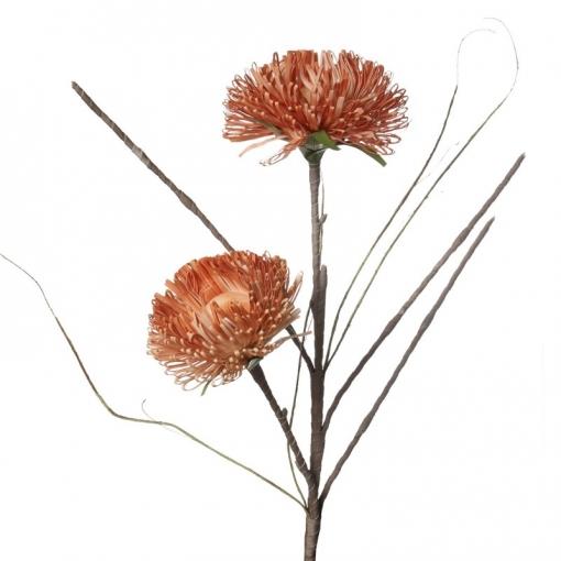 Set 6 Flores De Foam