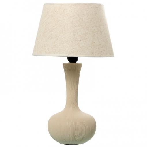 Lámpara Sobremesa Cerámica