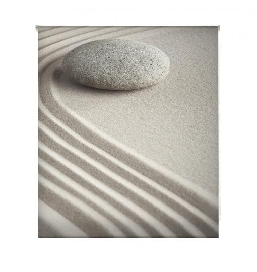 Estor Enrollable Happystor Estampado Digital Zen Hscz0121 80x180