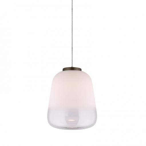 Lámpara Colgante Nonseum - 50231021670828