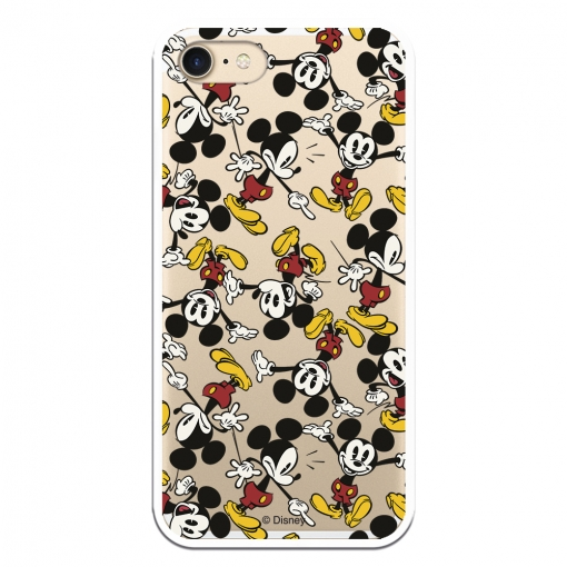 fundas iphone 7 disney