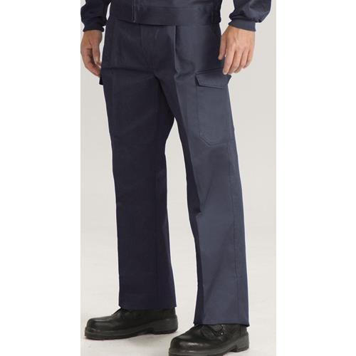 Pantalon Multibolsillo Ignifuga Marinoia22 58 Con Ofertas En Carrefour Las Mejores Ofertas De Carrefour