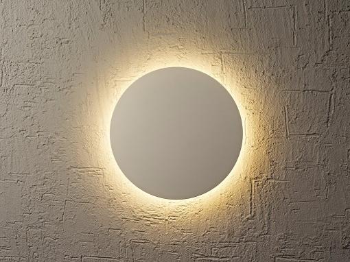 Aplique Led 12w Temperatura 3000k - Luz Cálida-  Colección Bora Bora