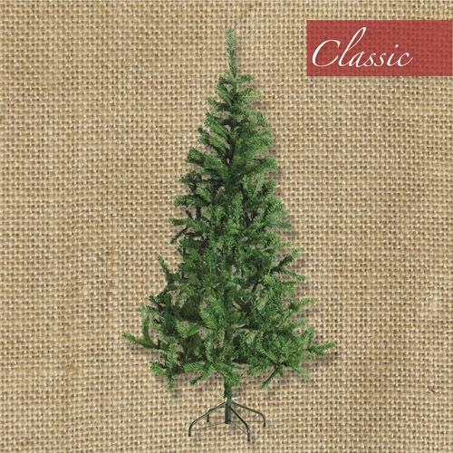 Arbol De Navidad Classic 180 Cm Neoferr Con Ofertas En Carrefour Las Mejores Ofertas De Carrefour