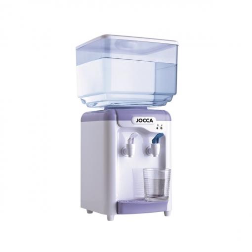 Dispensador De Agua Con Deposito Con Ofertas En Carrefour Las