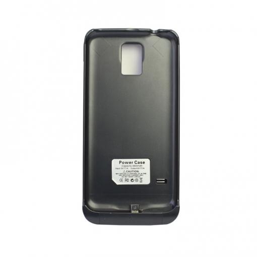carcasa con bateria samsung s5