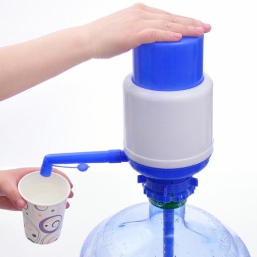 Dispensador De Agua Con Ofertas En Carrefour Las Mejores Ofertas