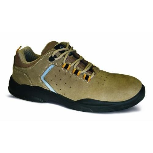 Zapato Safemaster Jimy Plus 3191 S1p T-39
