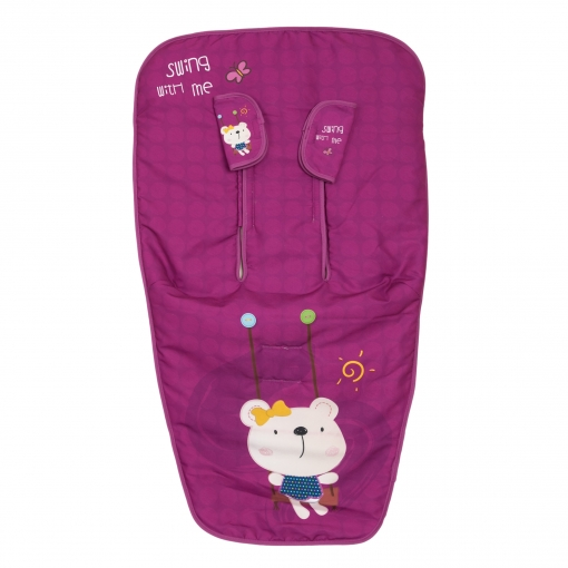Funda De Silla Swing