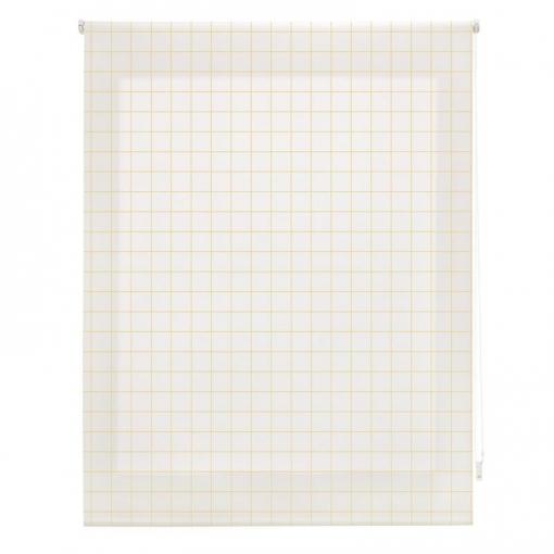 Homeflex - Estor Digital Salon Art Print, Cuadros, 120x180 Cm