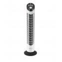 Ventilador De Torre Forcesilence 790 Skyline con Ofertas en