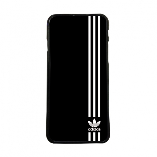 ba1b13b954a Carcasa De Movil Funda Compatible Con Movil Samsung Galaxy A5 2017 Adidas  Logos