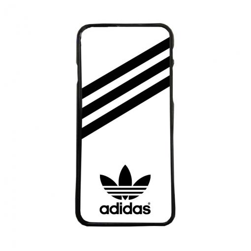 funda iphone 6 adidas
