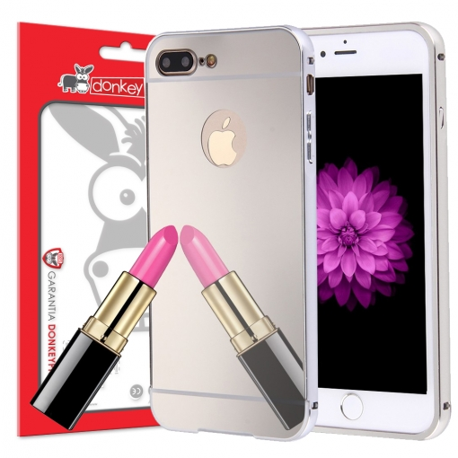 carcasa espejo iphone 8