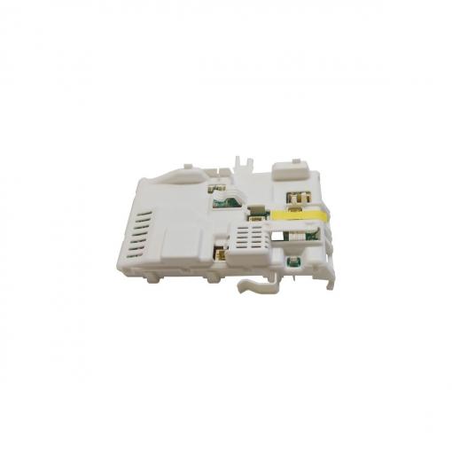 Modulo Electronico Configurada Lavadora Aeg Mod L75280fl