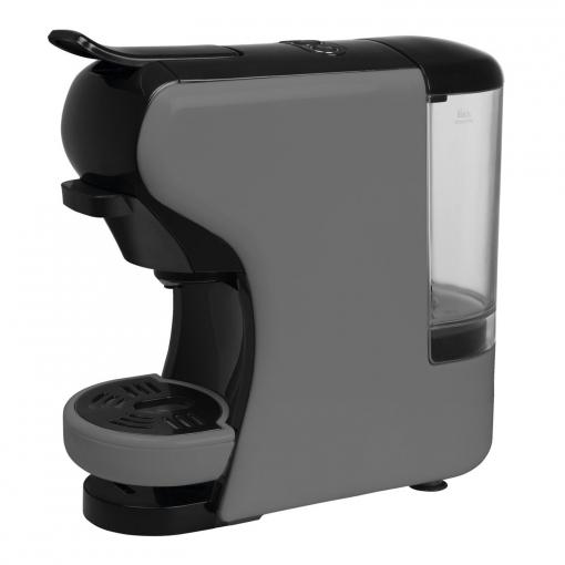Potts Cafetera Multicapsulas Ikohs Compatible Con Nespresso Y