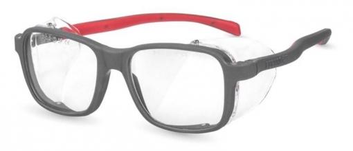 Gafas Proteccion Incolora - Pegaso - 2009 Europa