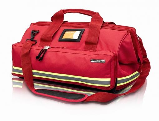 Vital Bolsa De Soporte Emergencias Bags BásicoElite OnvN0wym8