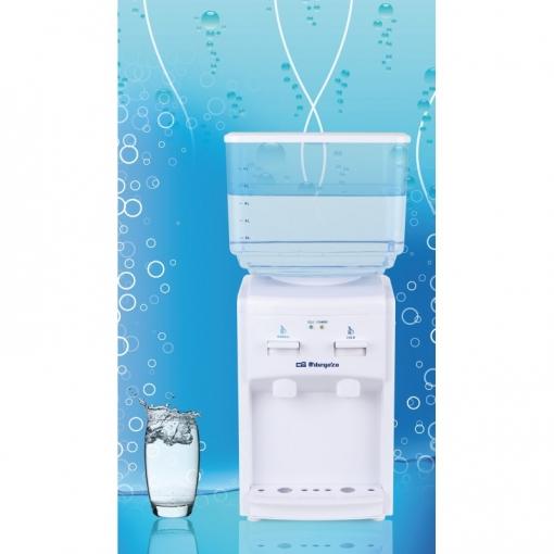 Good Dispensador De Agua Orbegozo Da5525