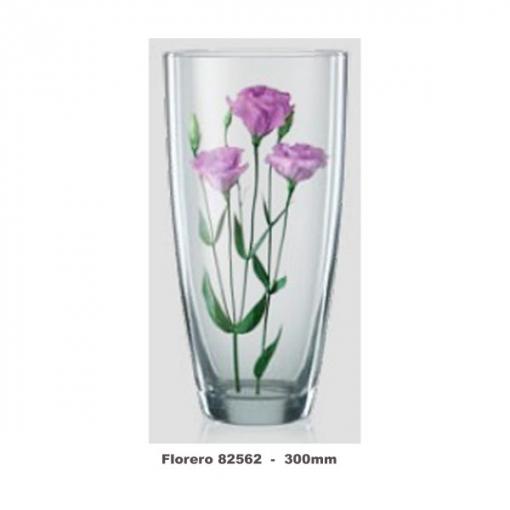 Florero 82562 30cm.