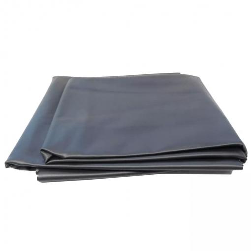 Sika Premium PVC Lámina Estanque 0,5 mm// 1,0mm 1,5 mm Talla 2M ² hasta 200M