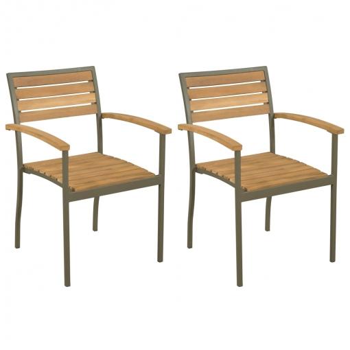 carrefour silla acacia