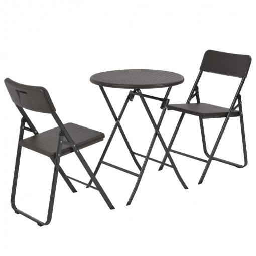 ofertas mesas y sillas carrefour