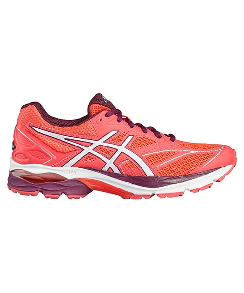 c6cc38c0 Zapatilla Running Mujer Asics Gel-pulse 8 con Ofertas en Carrefour ...