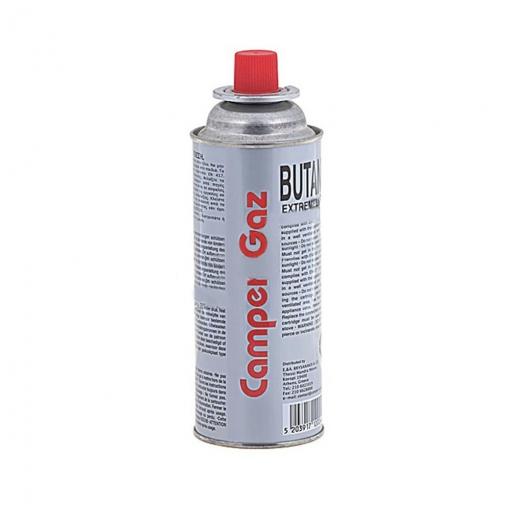 Cartucho De Gas 227g (recambio Cocina Gas Compacta)