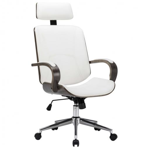 carrrefour silla oficina