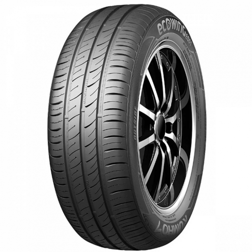 Kumho 175/60 Hr14 79h Kh27 Ecowing, Neumático Turismo