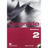 (cat).(10).upgrade 2n.batx.(workbook) Ed.catalana
