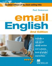 Email English 2nd Ed