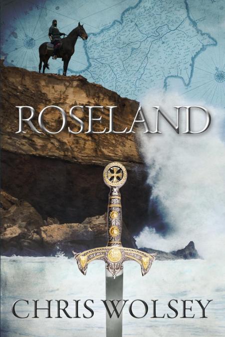 Roseland | Las mejores ofertas de Carrefour
