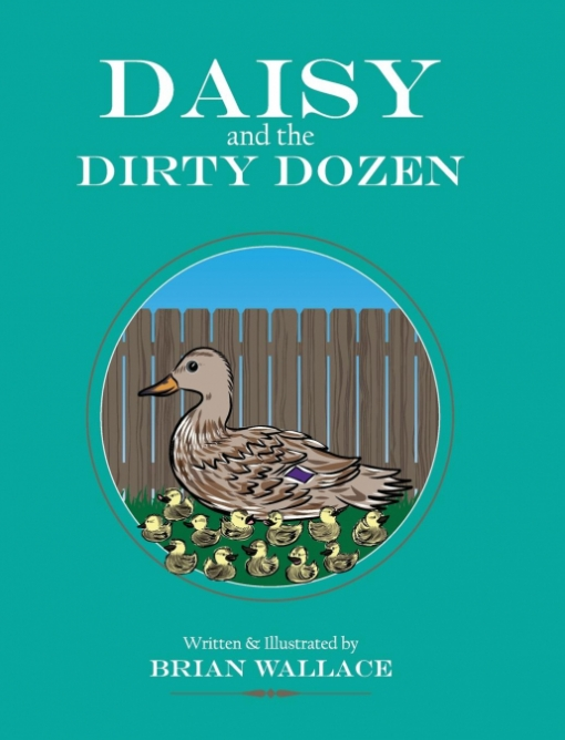 Daisy And The Dirty Dozen