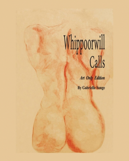 Whippoorwill Calls