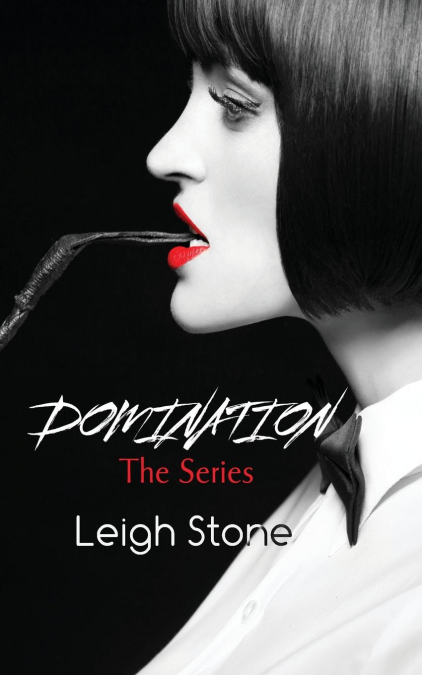 The Domination Series