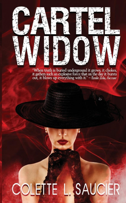 Cartel Widow