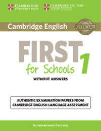 (15).1.cambridge First Certificate (st+key)