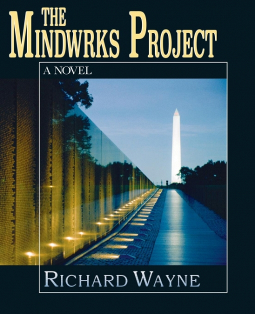 The Mindwrks Project