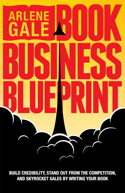 Book business blueprint las mejores ofertas de carrefour book business blueprint malvernweather Choice Image